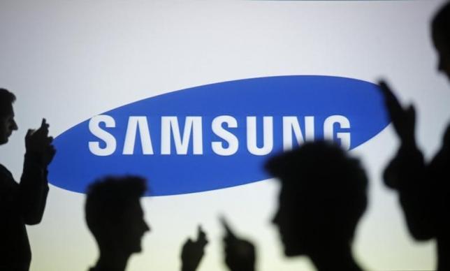 Samsung servis Ljubljana